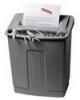 Уничтожение документов - услуга, стоимость, выгода?