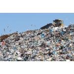 ТБО - твердые бытовые отходы