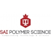 Sai Polymer Science