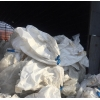 Куплю отходы полиэтилена ПВД,  ПНД,  стрейч,  ПП мешки,  Биг-бег