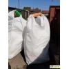 Закупаем пленку мешкотару биг-бег в переработку